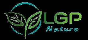 lgp-nature-logo-couleur